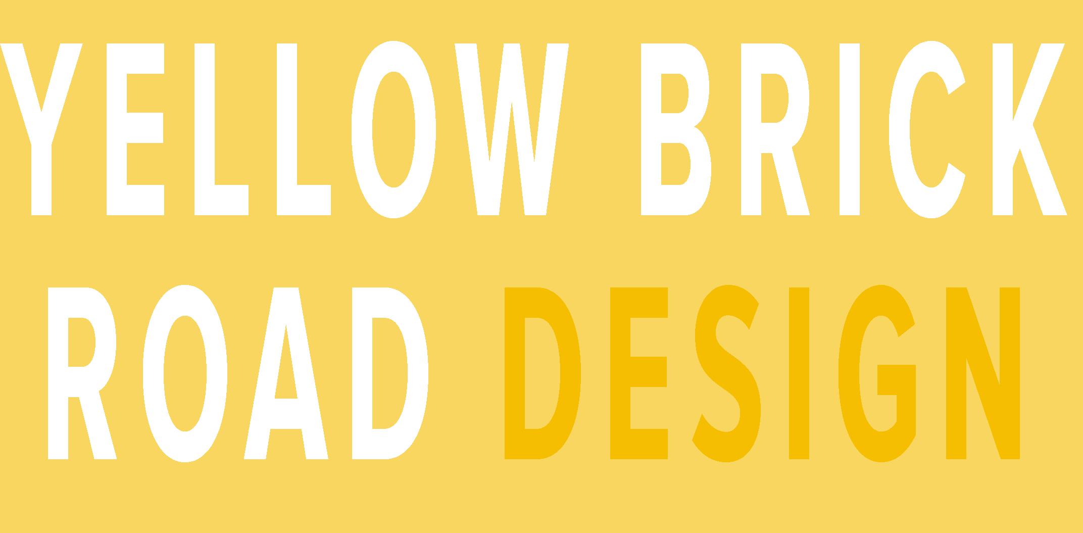 Yellow Brick Road design | Interior Design Totnes Devon