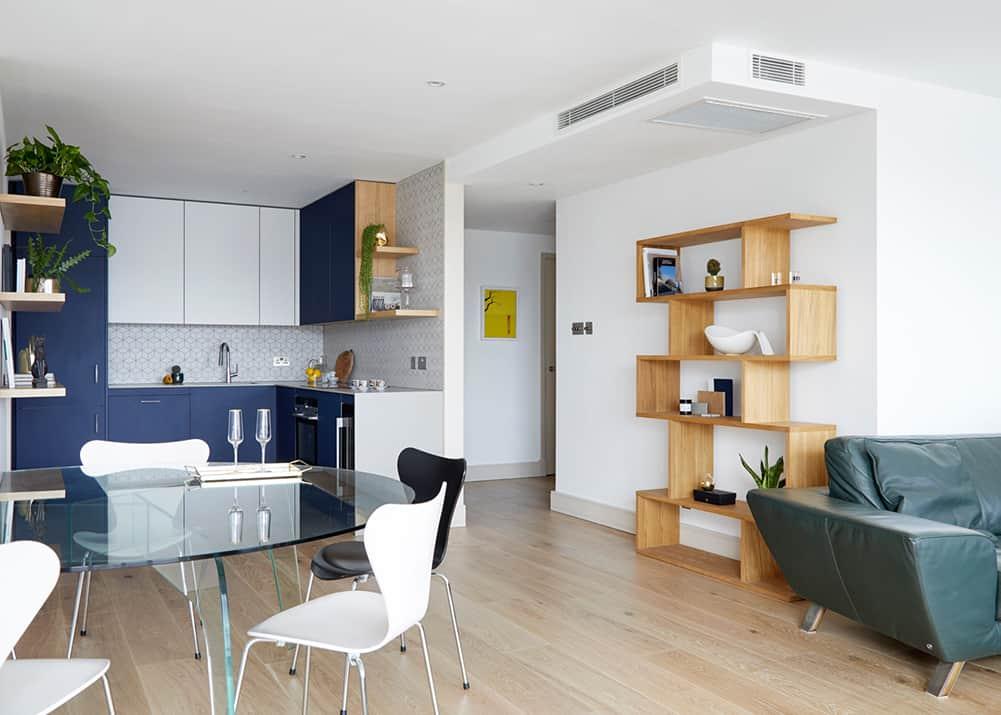 Yellow Brick Road Design - Home Interiors