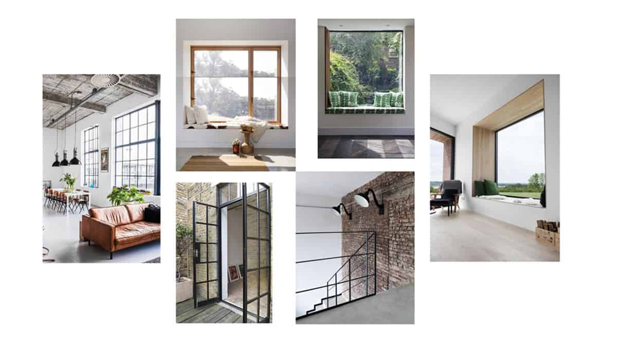 Silvie Banasova Apartments