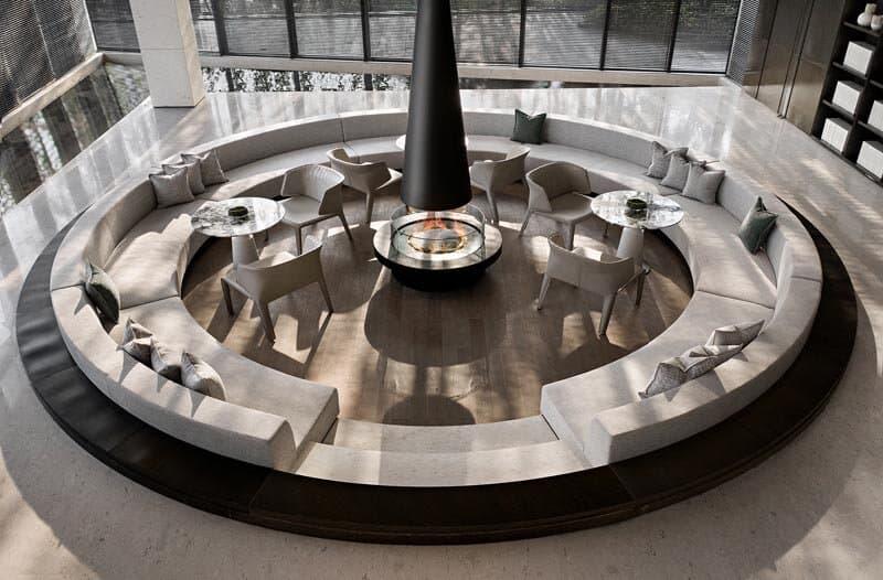 Circular design in 2021