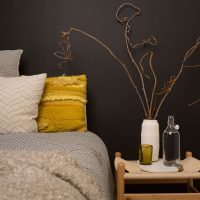 Top 10 Eco Friendly Interior Design Suppliers in Devon