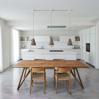 7 Devon based Home Improvement Companies you should know about