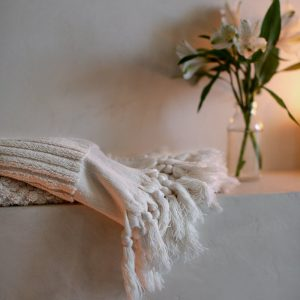 Sustainable Homeware for Slow living