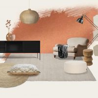 How to create an Affordable and Sustainable Interior Design Scheme